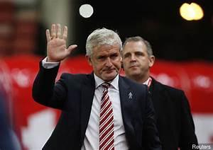 Higginbotham has one major concern for Stoke City