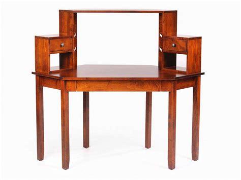 corner desks for small spaces office desk hutch corner desks for small spaces small corner desk with hutch interior designs