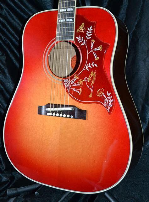 house of guitars gibson guitar house of guitars gibson acoustic five