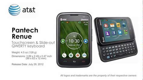 best non smartphone at t non smartphones list