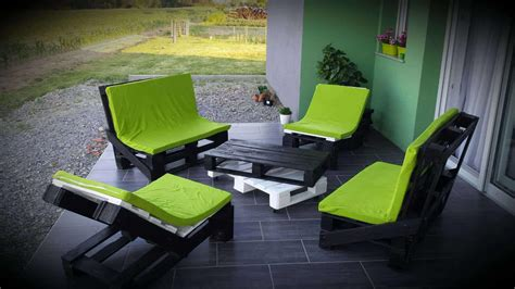 how to build a patio outdoor patio furniture covers pallet terrace black green combination 1001 pallets