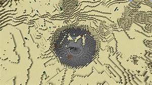 Extreme Grenades Mod Minecraft Mod