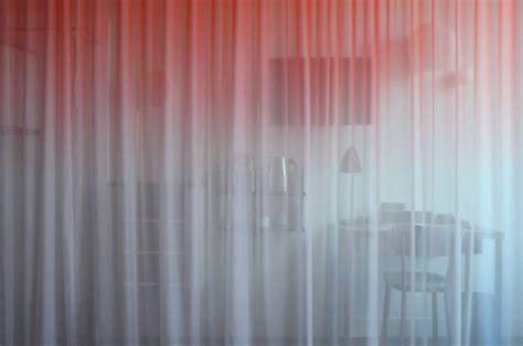 1000 id 233 es 224 propos de rideaux tie dye sur feuilles tie dye et shibori