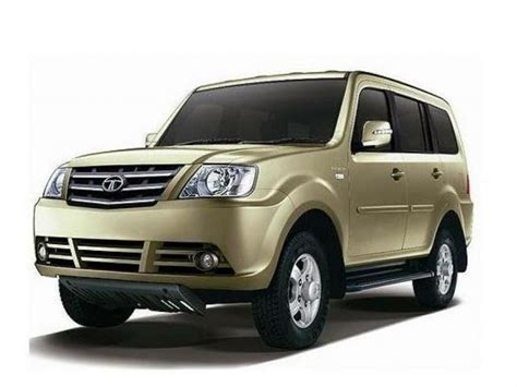 tata sumo grande tata sumo grande mk ii gx bs iv price specifications