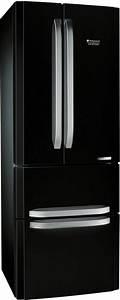 Kühlschrank Mit Eiswürfelbereiter 70 Cm Breit : hotpoint k hlschrank e4d aaa x c 195 5 cm hoch 70 cm breit online kaufen otto ~ Watch28wear.com Haus und Dekorationen