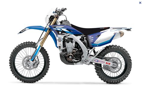 kit deco wrf 450 kit a c yamaha wrf 450 2012 2015 arc design stickers graphics oozs ebay