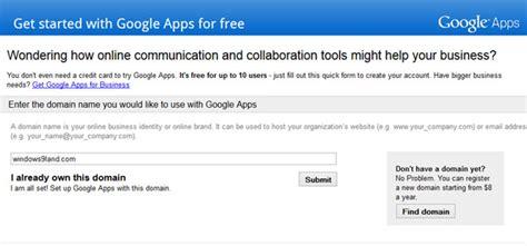 5 Cara Agar Tak Hamil Cara Daftar Google Apps Agar Tetap Gratis