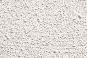 Kalk Rollputz Innen : kalk rollputz excellent kalk streichputz kreidezeit ~ Michelbontemps.com Haus und Dekorationen