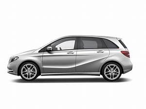 Mercedes Classe B 2014 : 2014 mercedes b class specifications car specs auto123 ~ Medecine-chirurgie-esthetiques.com Avis de Voitures