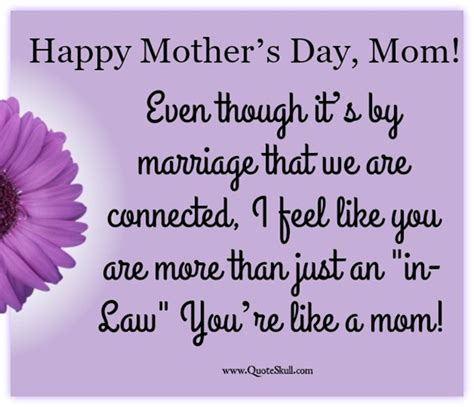 best for s day 42 best happy mothers day quotes and sayings