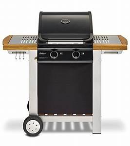 Enders Gasgrill Brooklyn : grills und andere gartenausstattung von enders online kaufen bei m bel garten ~ Frokenaadalensverden.com Haus und Dekorationen