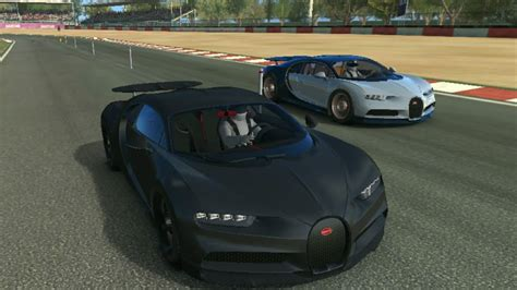 It can go up to 415 kmh(250s mph). RACING MY 1500HP BEAST !!! (BUGATTI CHIRON)- REAL RACING 3 GAMEPLAY - YouTube