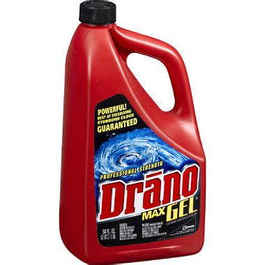 best drano for sink view single post mnm 3e the b team