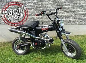 Sold    Honda Atc 70 Ct70   Durham Region