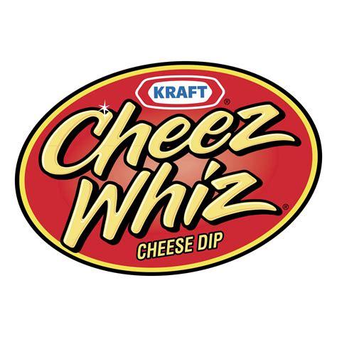 cheez whiz logo png transparent svg vector freebie supply