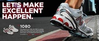 New Balance Research Blog New Balance Let's Make