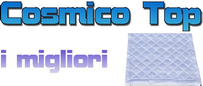 Piumoni Sintetici by I 10 Migliori Piumini Sintetici Matrimoniali Su
