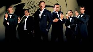 How to Throw a James Bond Party - Halloween Costumes Blog