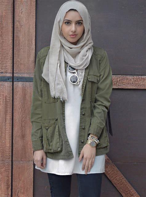 ideas  hijab fashion  pinterest fashion