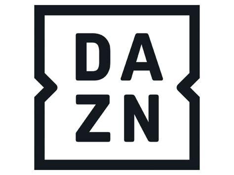 We did not find results for: DAZN Gutschein August 2020 → Liste aller gratis GutscheincodeS