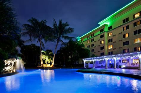 cheap hotels in broward fort lauderdale the cheap
