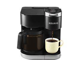 Keurig water filter starter kit Single Serve & Drip Coffee Makers   Coffee Makers   Keurig US