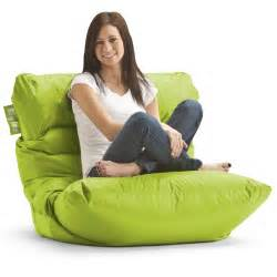 big joe roma bean bag chair spicy lime beanbag chairs for cool work