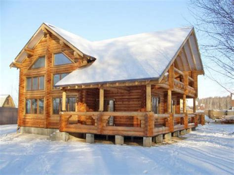 Small Log Cabin Designs by Simple Log Cabins Modern Log Cabin Home Plans Modern Log