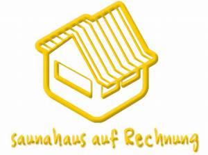 Elektrogeräte Auf Rechnung : saunahaus auf rechnung bestellen ~ Themetempest.com Abrechnung