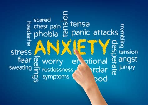 How To Stop An Anxiety Attack Using Selfhelp Techniques. Facility Signs Of Stroke. Caused Fast Food Signs Of Stroke. Important Signs Of Stroke. Bomb Signs. Stroke Distribution Signs. Outdoor Signs. Womb Signs. Circuit Signs