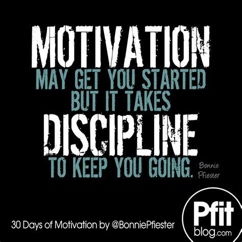 discipline quotes sayings