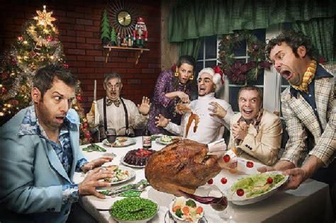 greatest addition  turkey day   heritage herald