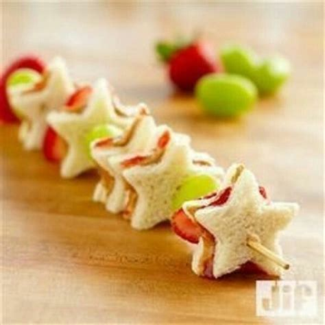 kindergeburtstag gesunde snacks gesunde snacks f 252 r schule und kindergarten essen
