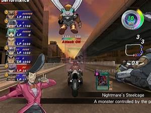 Yu Gi Oh 5du002639s Wheelie Breakers Illustr