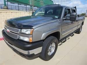 Buy Used 2006 Chevy Crew