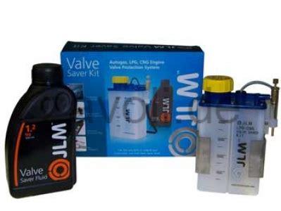 jlm valve saver fluid flashlube zavoli autogas online shop