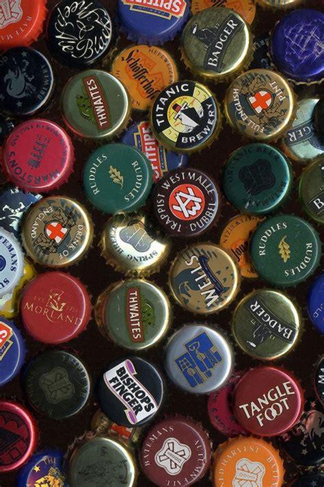 beer wallpaper  iphone wallpapersafari