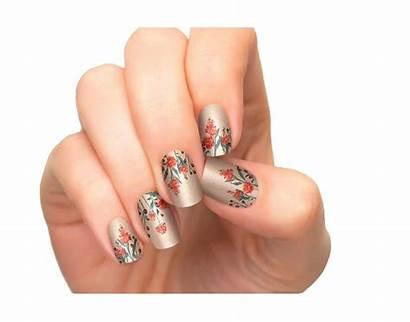 Nails Manicure Kb Unas