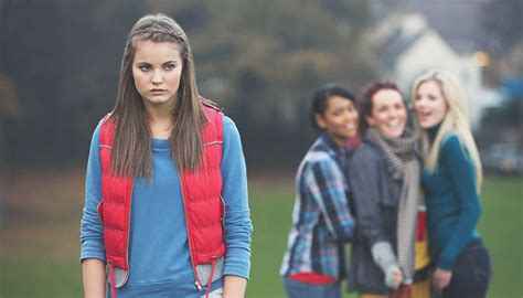 long term social  mental effects  teen bullying