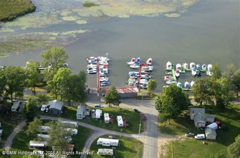 Boat Slip For Sale New York by Pond Marina In Creek New York United