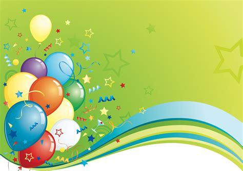 Birthday Wallpaper Download 9to5animationscom