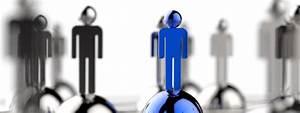 Service Juridique Maif : aveu pendant l 39 entretien pr alable qui peut en t moigner les echos business ~ Medecine-chirurgie-esthetiques.com Avis de Voitures