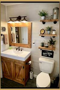 Country, Outhouse, Bathroom, Decorating, Ideas, U2022, Outhouse, Bathroom, Decor