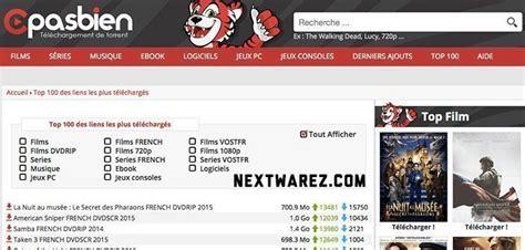 regarder toy story torrent cpasbien film cpasbien le site de t 233 l 233 chargement de torrents bient 244 t