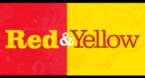 Quirk Education To Usher In Digital Era At Red & Yellow