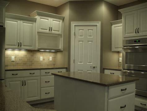 corner pantry cabinet dimensions size of corner pantry