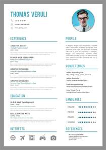 Records Clerk Resume With No Experience by Microbiology Resume Sle Records Clerk Resume