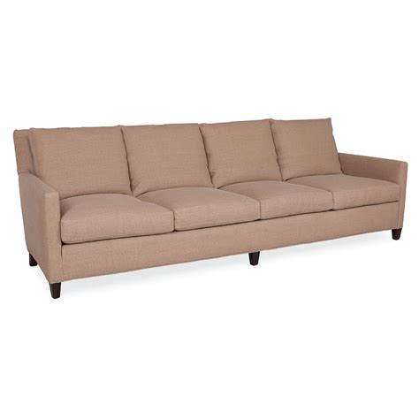 world market studio day sofa replacement cushion 4 cushion sofa studio day sofa world market thesofa