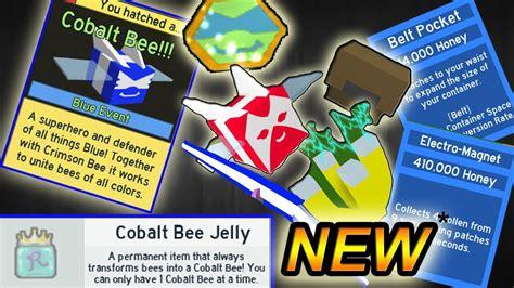 Unlocking All *new* Items!!!! ( New Code )