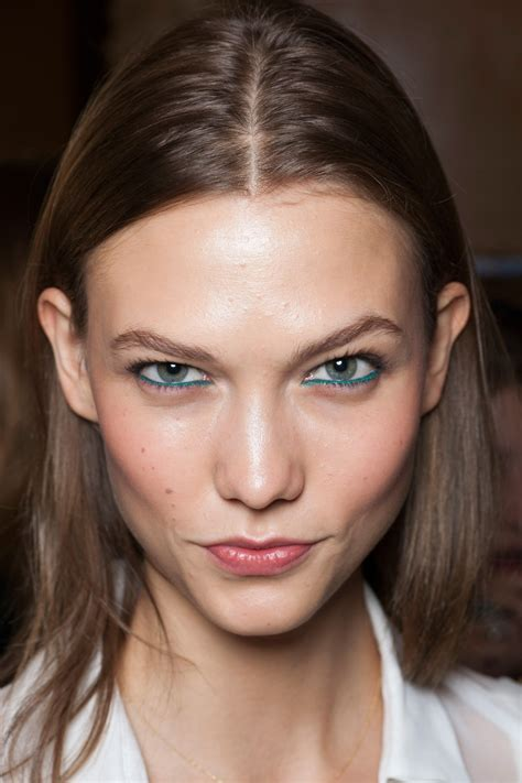 Karlie Kloss Biography Famous Quotes